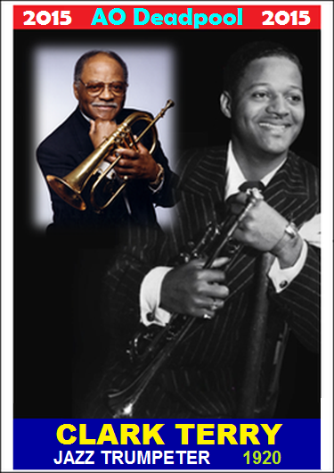 clarkterry.png