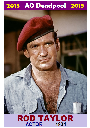 rodtaylor.png