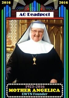 motherangelica.jpg