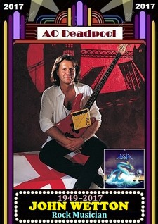 johnwetton.jpg