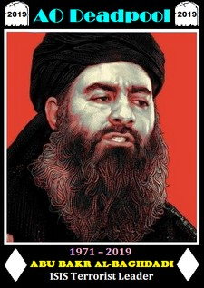 abubakralbaghdadi.jpg