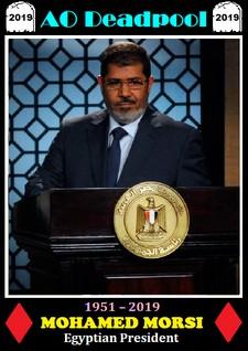 mohamedmorsi.jpg