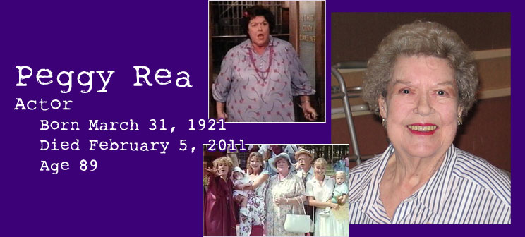 peggy rea actorpeggy rea actress, peggy rea find a grave, peggy rea on i love lucy, peggy rea step by step, peggy rea the waltons, peggy rea all in the family, peggy rea imdb, peggy rea married, peggy rea net worth, peggy rea husband, peggy rea dukes of hazzard, peggy rea movies and tv shows, peggy rea, peggy rea actor, peggy rea biography, peggy rea bonanza, peggy rea photos, peggy rea memorial, peggy rea funeral, peggy rea weight